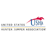 United States Hunter Jumper Association