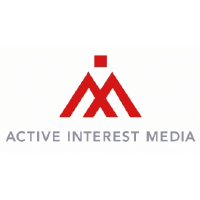 Active Interest Media