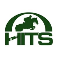 HITS Shows